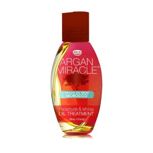African-Pride-Argan-Miracle-Moisture-Shine-Oil-Treatment-118-ml.-targetmart.nl_.jpg