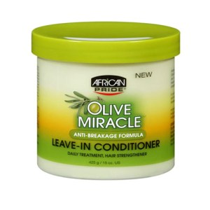 African-African-Pride-Olive-Miracle-Leave-in-Conditioner-15oz-targetmart.nl_.jpg-Olive-Miracle-Leave-in-Conditioner-15oz-targetmart.nl