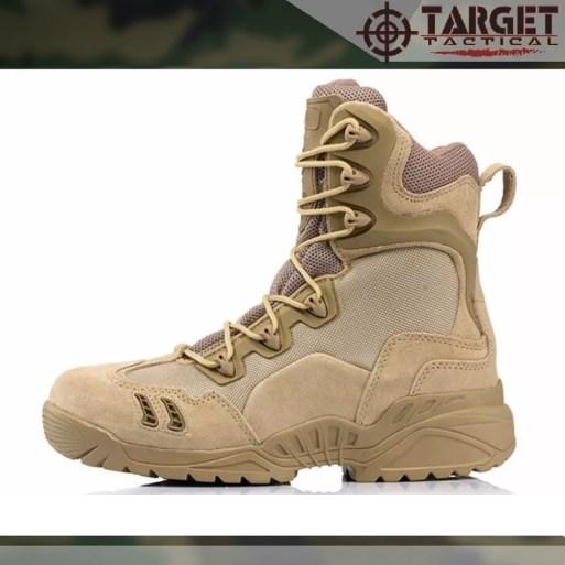 Sepatu Hanagal 014 1