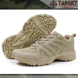 Sepatu Hanagal 022 1