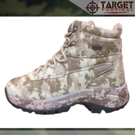 Sepatu Hanagal 038 1