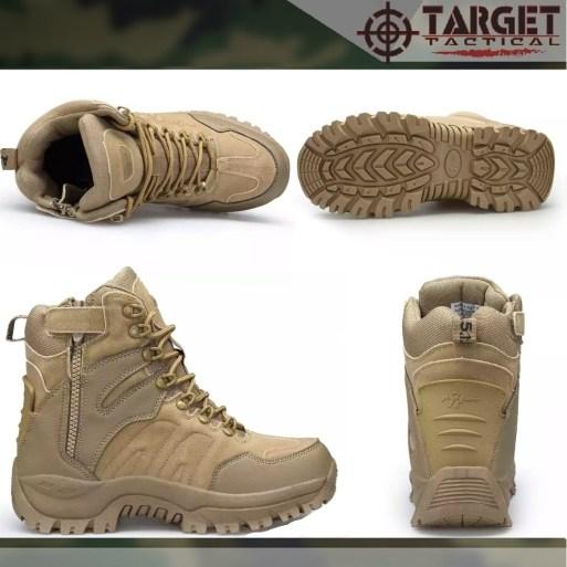Sepatu Rafale 002 1