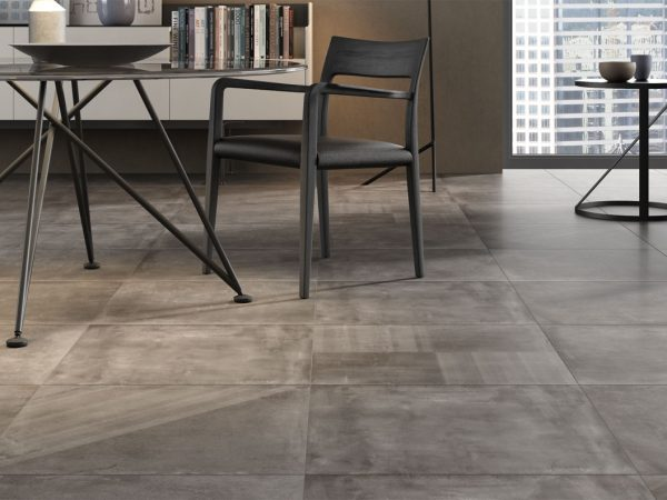 large format floor tiles low prices
