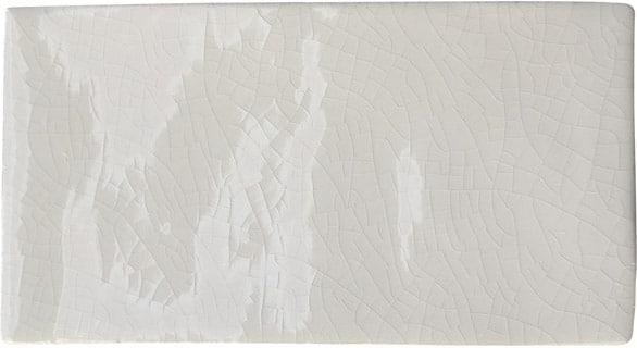 crackle glaze light grey 150x75 wall tile
