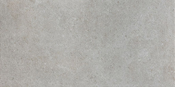 discovery grey texture rectangle 604x300 wall floor tile