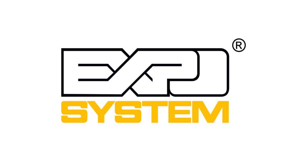 Expo-logo-1