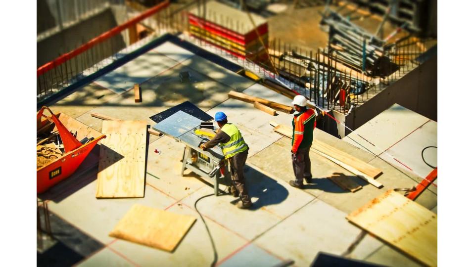 construction-1510561_1280