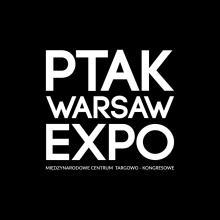 ptak warsaw expo