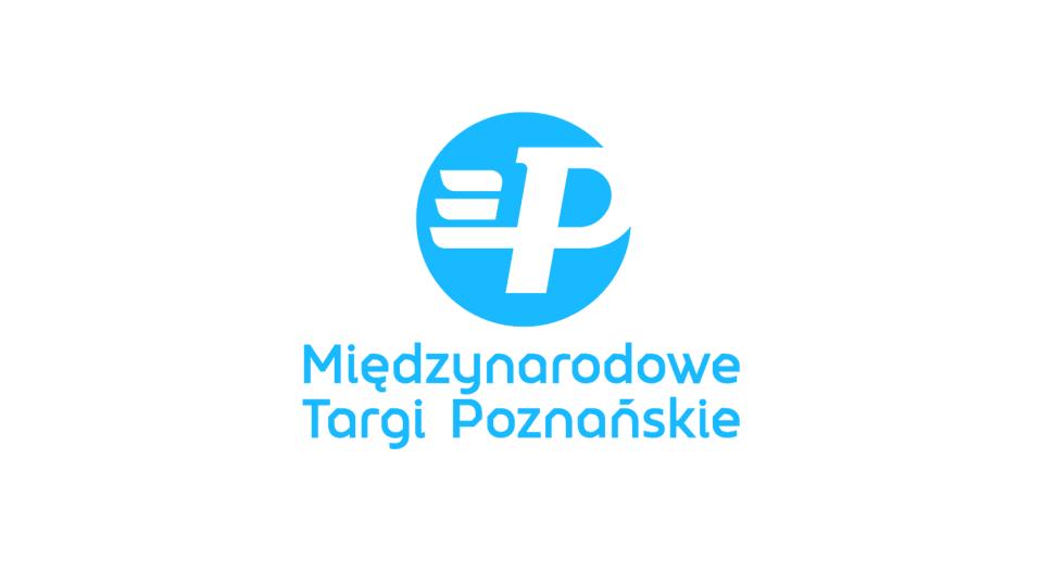 targi poznanskie mtp
