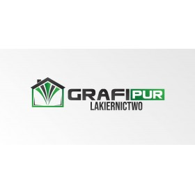 Grafipur Lakiernictwo