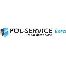 Pol-Service