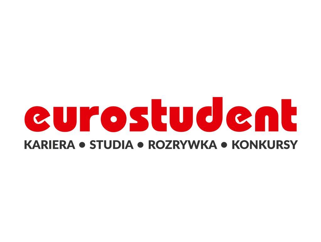 https://www.eurostudent.pl/