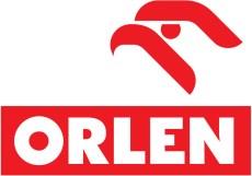 ORLEN-CMYK