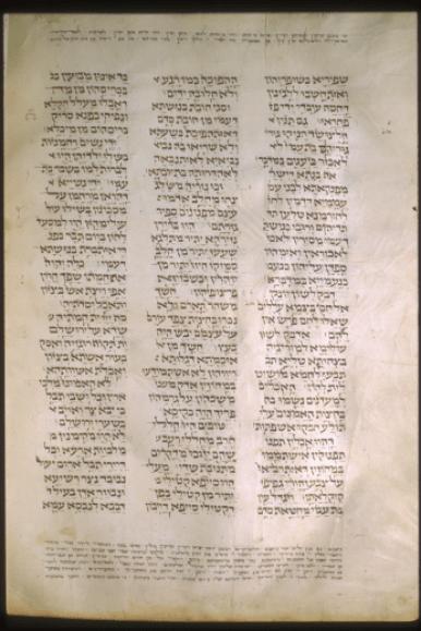 tglam42b-412a
