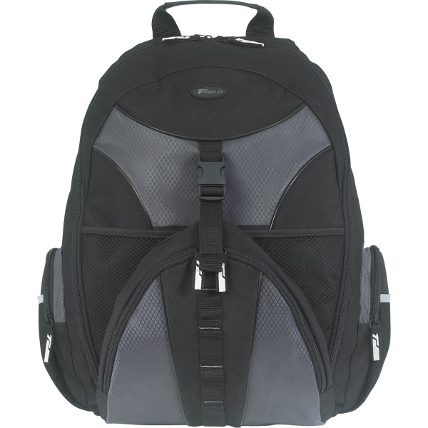 ab85b741c6fb 20+ Sport Backpacks Pictures and Ideas on Meta Networks