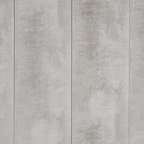 Light Concrete PVC Wall Panel