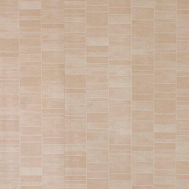 Beige Tile Effect PVC Wall Panels