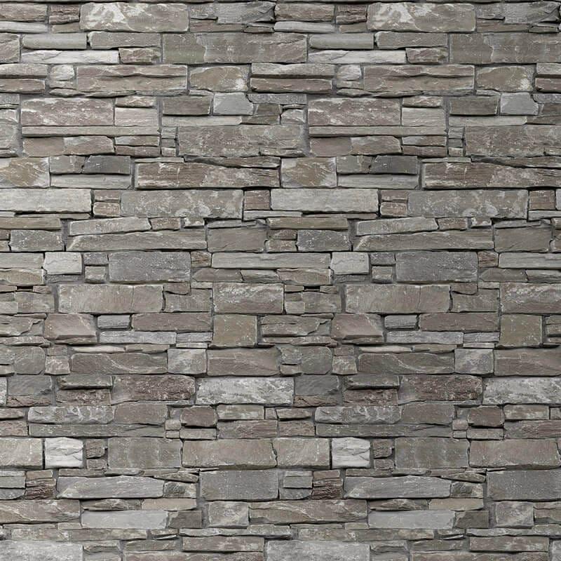 rustic beige wall cladding