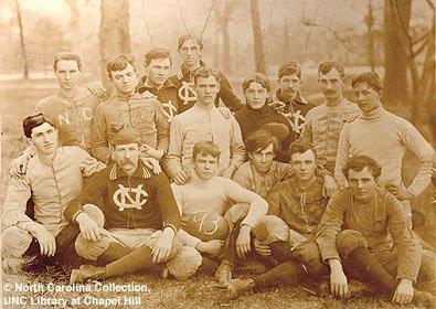 1892-football-team.jpg