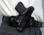 open-carry-2nd-amendment-37
