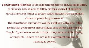 997377658-Jury_nullification