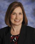 Amy Churhill Buncombe Co. School Board Member