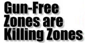Gun-Free-Zones-are-Killing-Zones