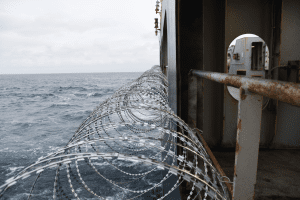 Maritime Piracy: A Call for Holistic Inter-Disciplinary Cooperation 2