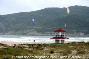 16-febrero-kitesurf-getares_12