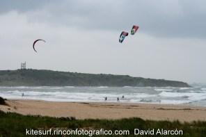 16-febrero-kitesurf-getares_13