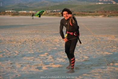 21-enero-kitesurf-tarifa-14