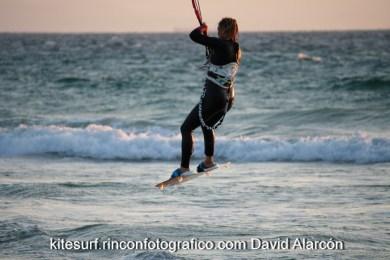 21-enero-kitesurf-tarifa-16
