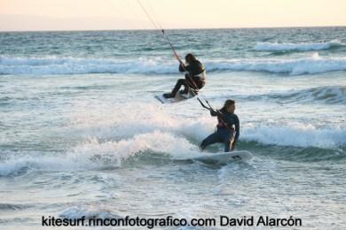 21-enero-kitesurf-tarifa-17