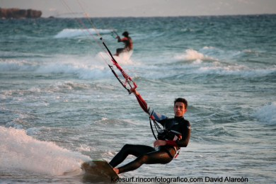 21-enero-kitesurf-tarifa-25