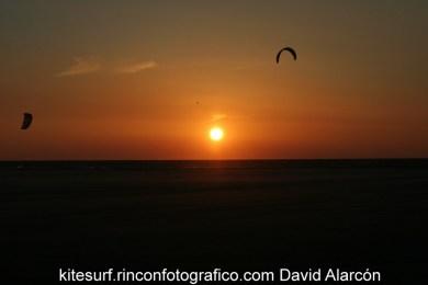 21-enero-kitesurf-tarifa-29