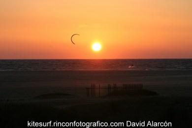 21-enero-kitesurf-tarifa-30