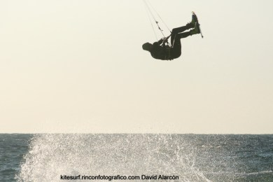 21-enero-kitesurf-tarifa-4
