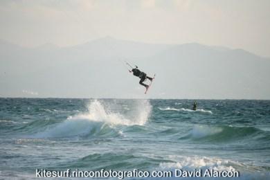 21-enero-kitesurf-tarifa-5