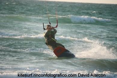 21-enero-kitesurf-tarifa-8