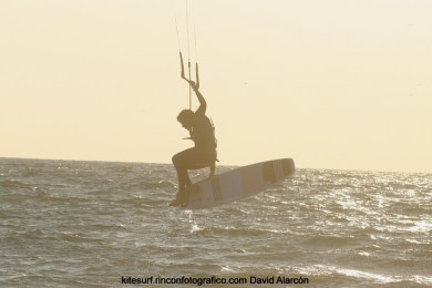 21-enero-kitesurf-tarifa-9