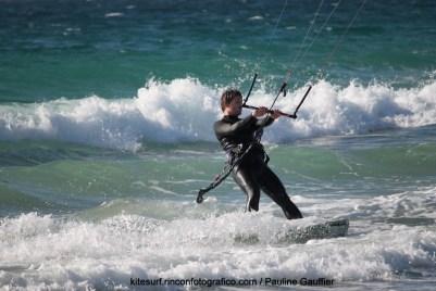 24-enero-kite-los-lances-13