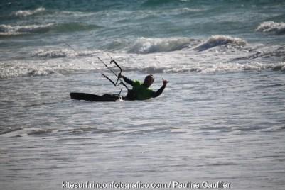 24-enero-kite-los-lances-16