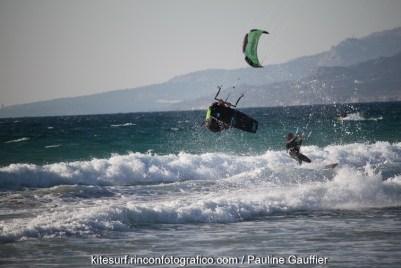 24-enero-kite-los-lances-18