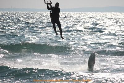 24-enero-kite-los-lances-2