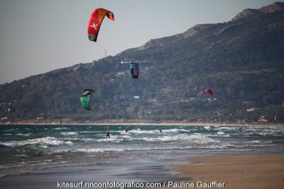 24-enero-kite-los-lances-25