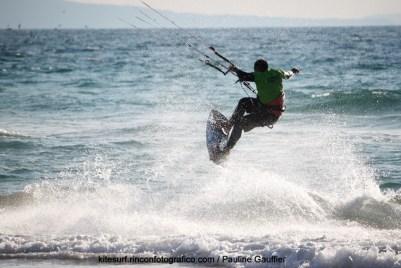 24-enero-kite-los-lances-3