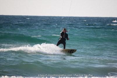 24-enero-kite-los-lances-34