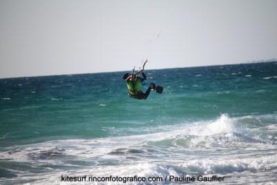 24-enero-kite-los-lances-37
