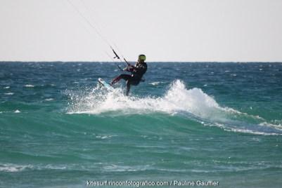 24-enero-kite-los-lances-38