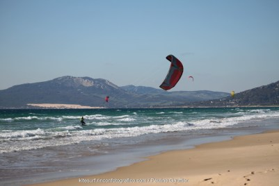 24-enero-kite-los-lances-47